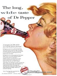 subliminal suggestion essay Have you considered implanting suggestions in your current advertising that link your product to sex and power  the subliminal ads supposedly created an 181% increase in coke sales and.