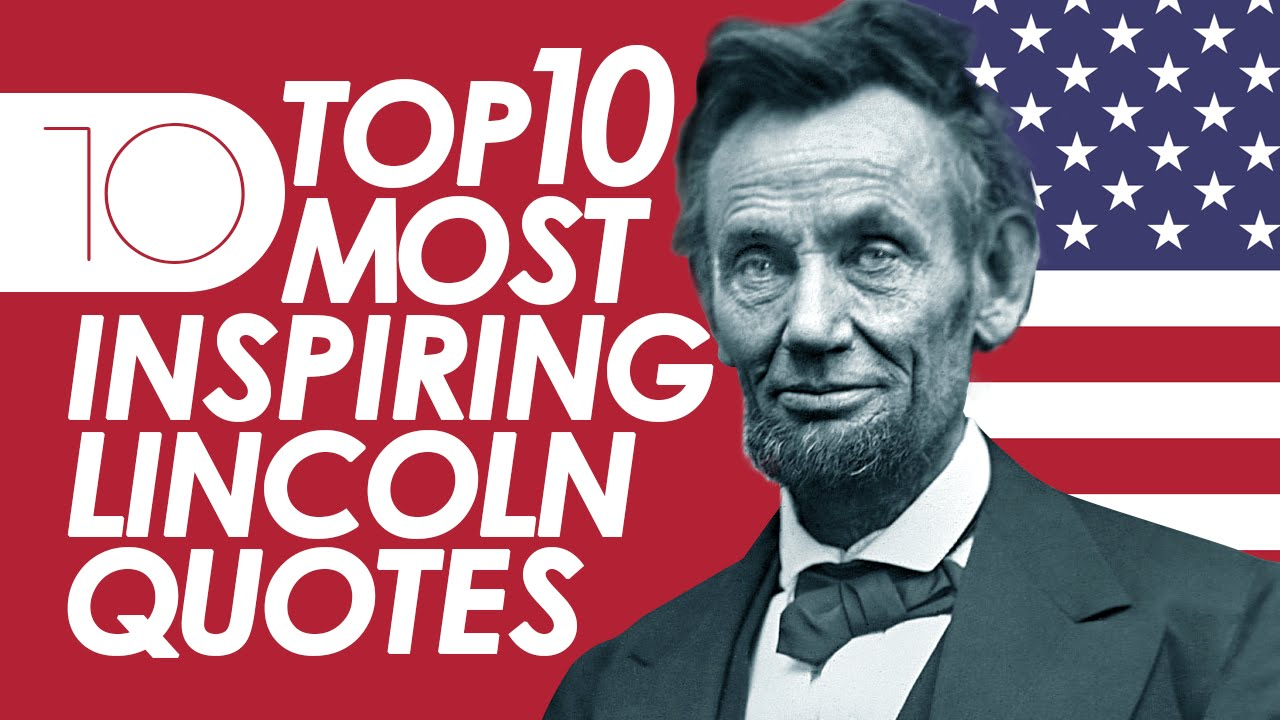 Abraham lincoln quote fool - Lincoln Quotes